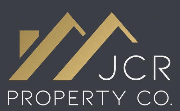 Jacob Craig t/a JCR Property Co